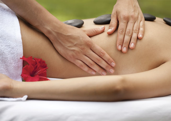 Spa treatments in Dubai to have on your lunch break - Rapid Rub