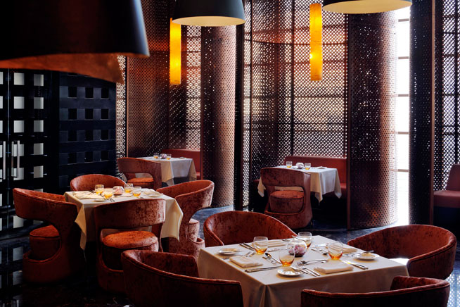 The Foundry - things to do in Abu Dhabi