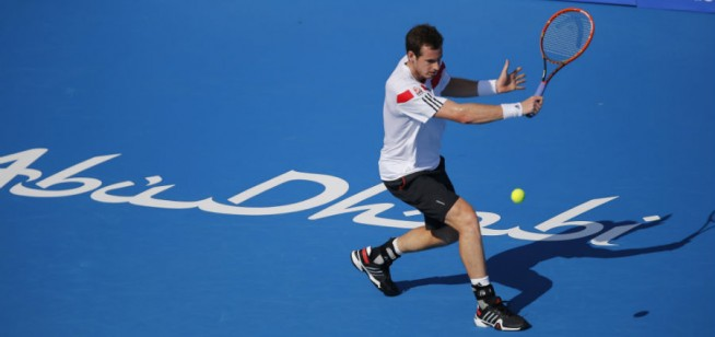 Andy-Murray-confirmed-for-Mubadala-World-Tennis-Championship--654x308
