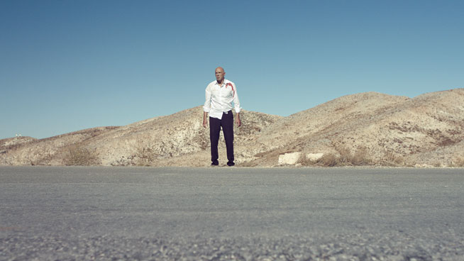 The Valley, at Abu Dhabi Film Festival