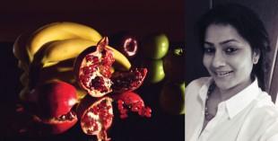 Nutritionist in Dubai - Nancy Bhatia