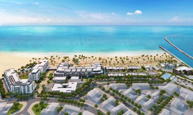 Nikki Beach to open in Dubai in 2015