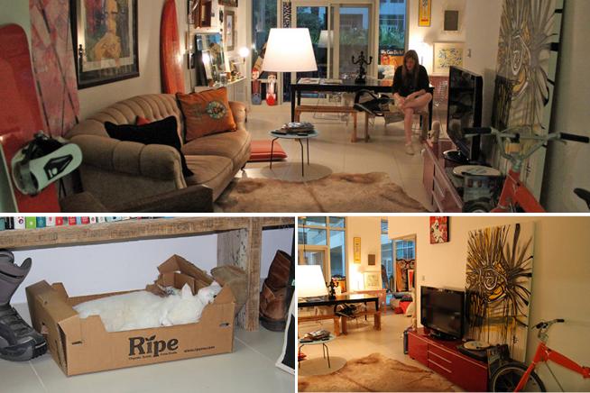 8 incredible Airbnb rentals in Dubai
