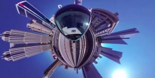 Dubai360.com - a selection of preview pictures