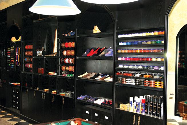 The Cobbler - repair shops in Dubai