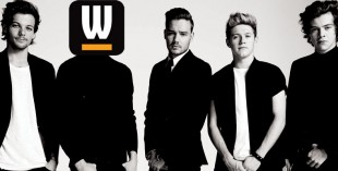 One Direction in Dubai - concert preview