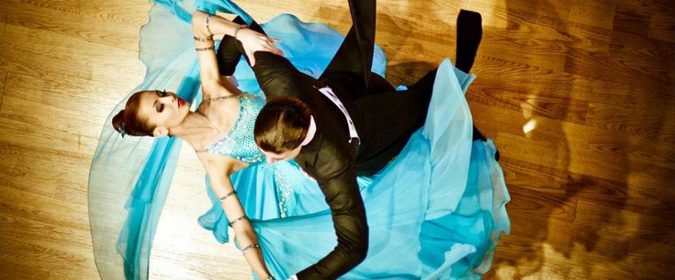 dc924dcc9 Ballroom dancing in Dubai - classes - What's On