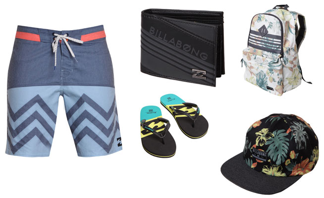 Billabong-boys