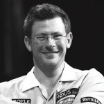 Dubai Duty Free Darts Masters - James Wade