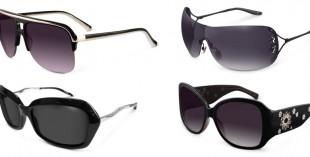The Qode Sama Eyewear