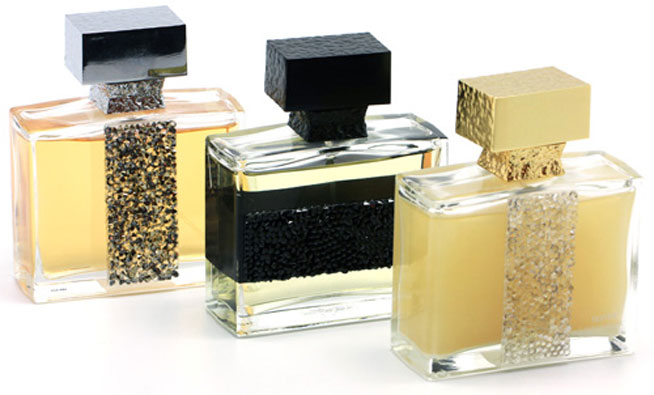 Parfums M Micallef