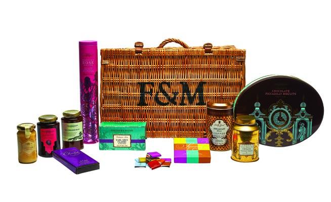 F&M_The Oxford