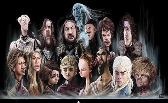 Game-of-thrones-poster-final
