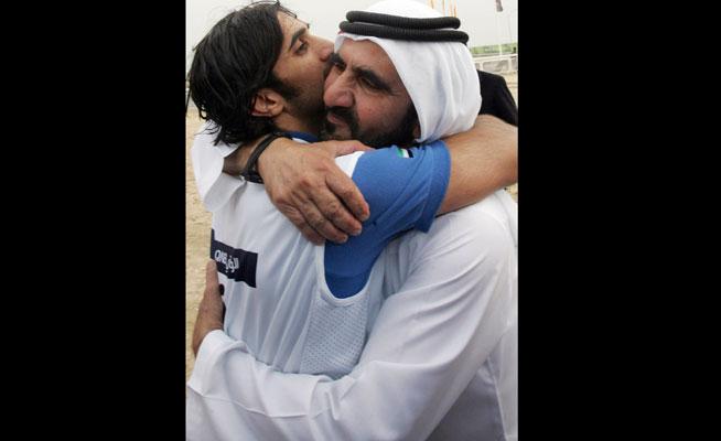 Sheikh-Rashid-4