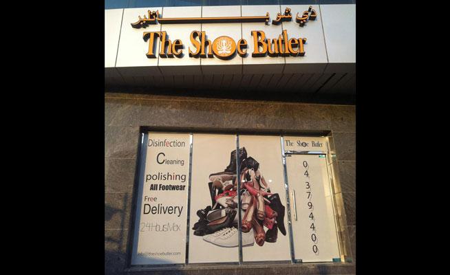 The-shoe-butler
