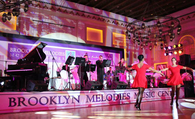 brooklyn melodies mirdiff