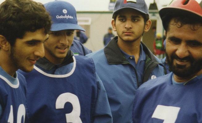 sheikh-rashid-5