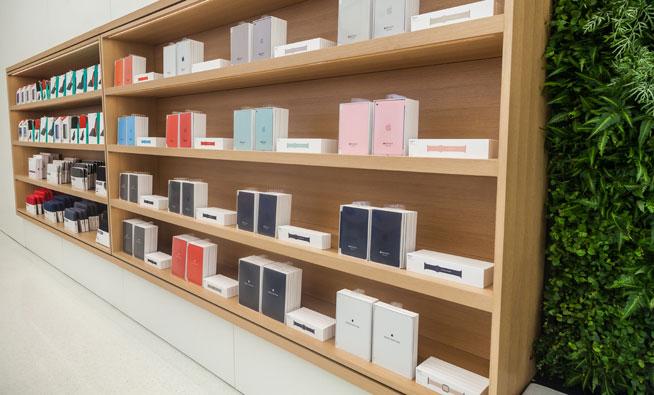 Apple-store-12-2