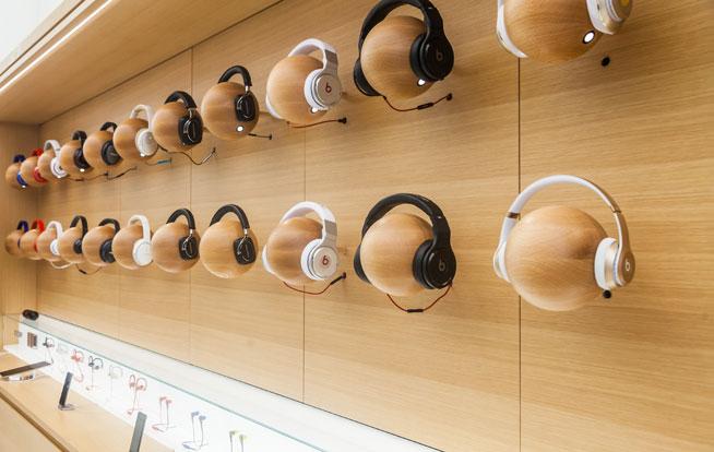 Apple-store-13-2