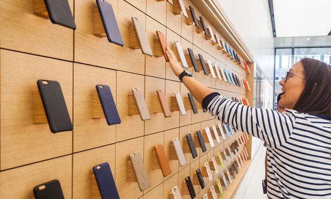 Apple-store-9-2