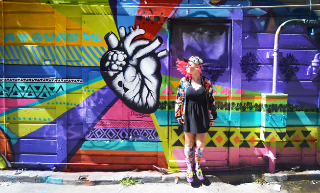 Dina-Saadi_Colorful-mess-_International-Meeting-of-Styles-2015-SAN-FRANCISCO-2