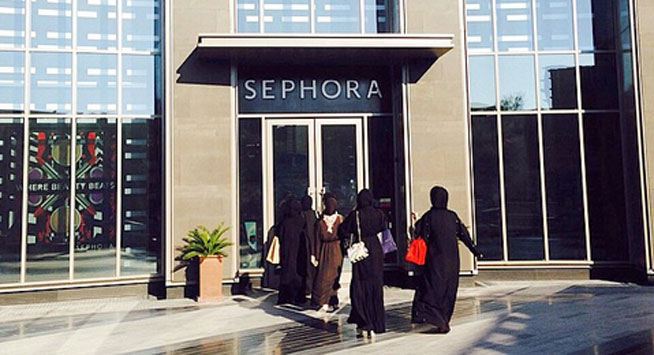 Sephora-at-The-Beach