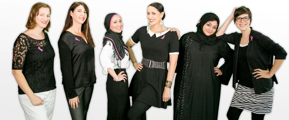breast-cancer-awareness-Dubai