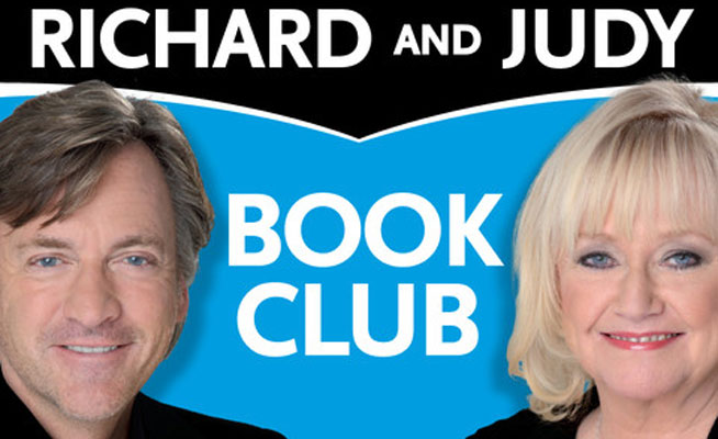 richard-and-judy