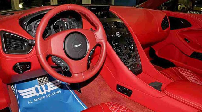 Aston-martin_Vanquish_2013_f771f87dca488e39cada43e6fc98ce58