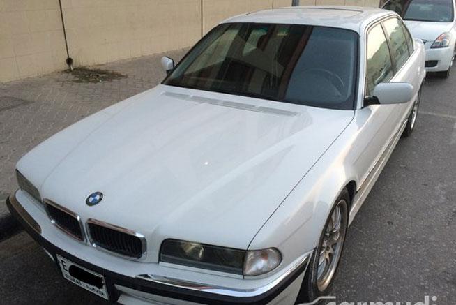 BMW_7-Series_1998_d67d22e03bc65ab90c03f4851eeb80b3