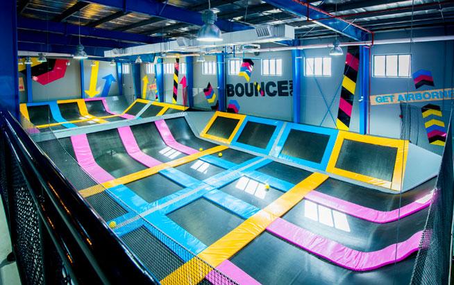 Bounce-01