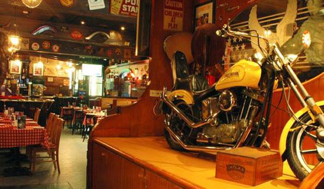 rock-bottom-cafe
