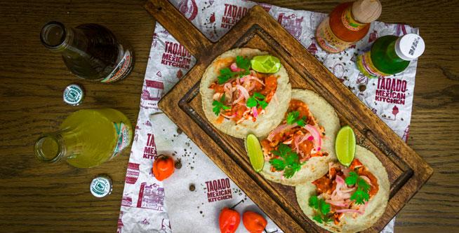 Taqado---Chicken-Burrito