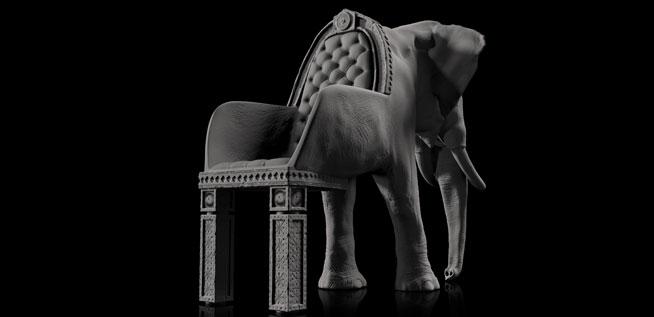 elefante_Main.4