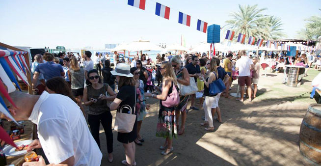 french-festival
