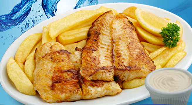london-fish-and-chips
