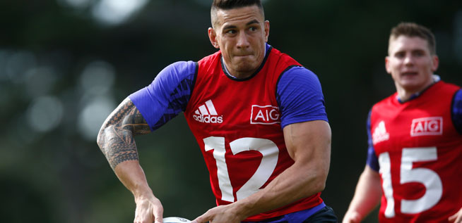 sonny-bill-williams