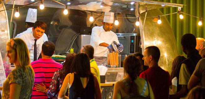 A-Taste-Celebration---Dubai-Food-Festival-reveals-city-wide-feast-of-events