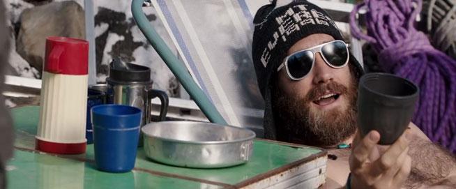 Everest-Jake-Gyllenhaal-Wallpapers