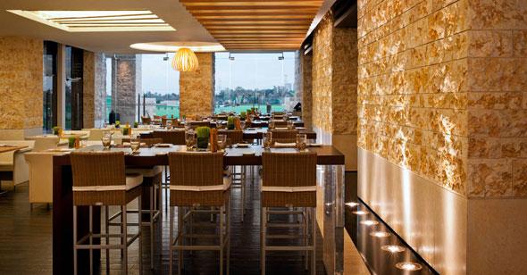 Fairways_International_Restaurant