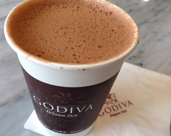 Godiva-Chocolate-Cafe---Hot-chocolixir