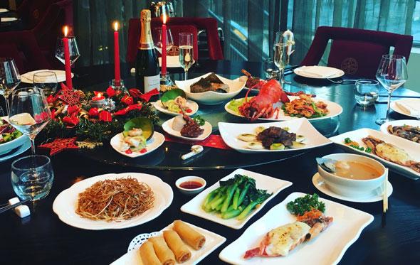 Royal-China-Festive
