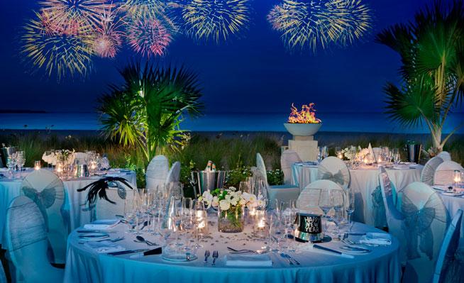 The-Ritz-Carlton,-Dubai-NYE-Gala-Dinner-2014