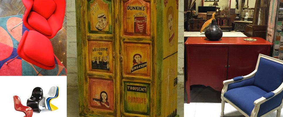 furniture-stores-in-dubai