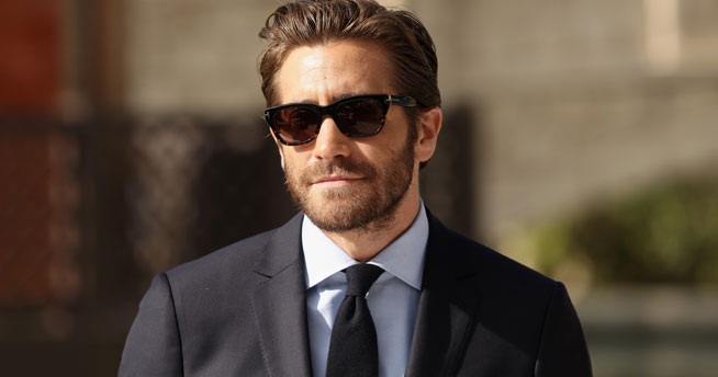 jake-gyllenhaal-at-diff