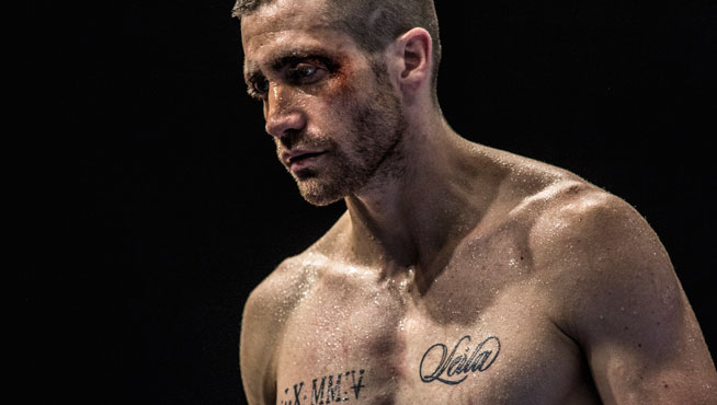 jake-gyllenhaal-in-southpaw_