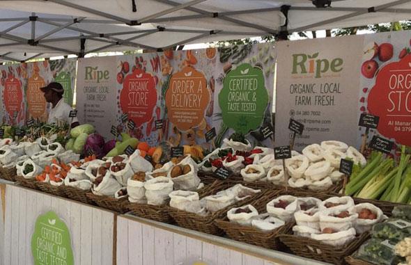 ripe market zabeel