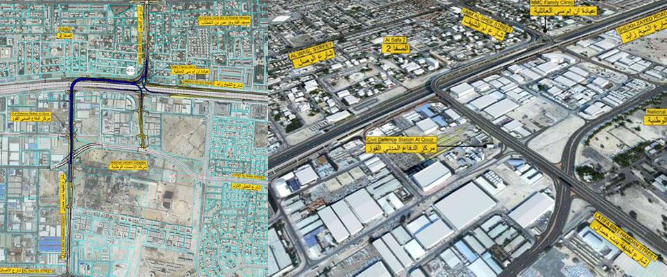 rta-project-dubai-traffic