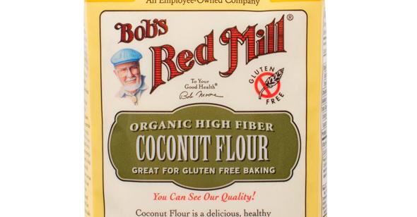 Earthfoods---Coconut-Flour