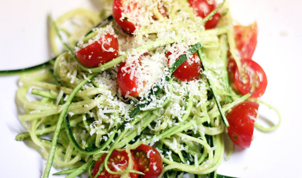 One-Café-By-Life-n'-One----Raw-Zucchini-Pasta
